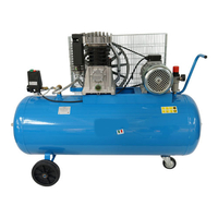 98927-cb-20043-01-ipari-kompresszor-200l-4kw-10bar
