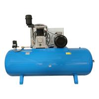 Industrie Werkstattkompressor 500l 380v