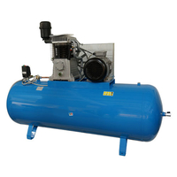 98932-cb-50073-ipari-kompresszor-500l-7-5kw-10bar