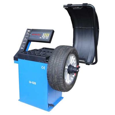 98862-u-120-equilibreuse-de-roue-automatique