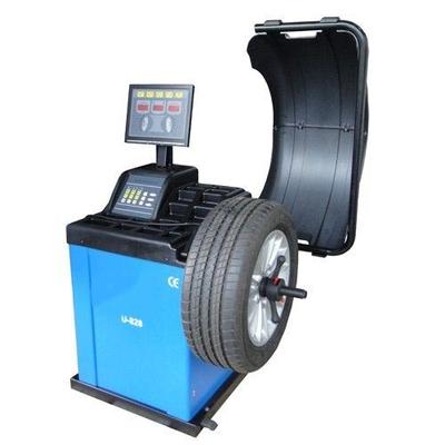 98864-u-828-automatic-wheel-balancer-4-alu-programs