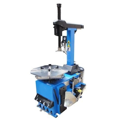 98846-u-221a-automatic-tyre-changer-24