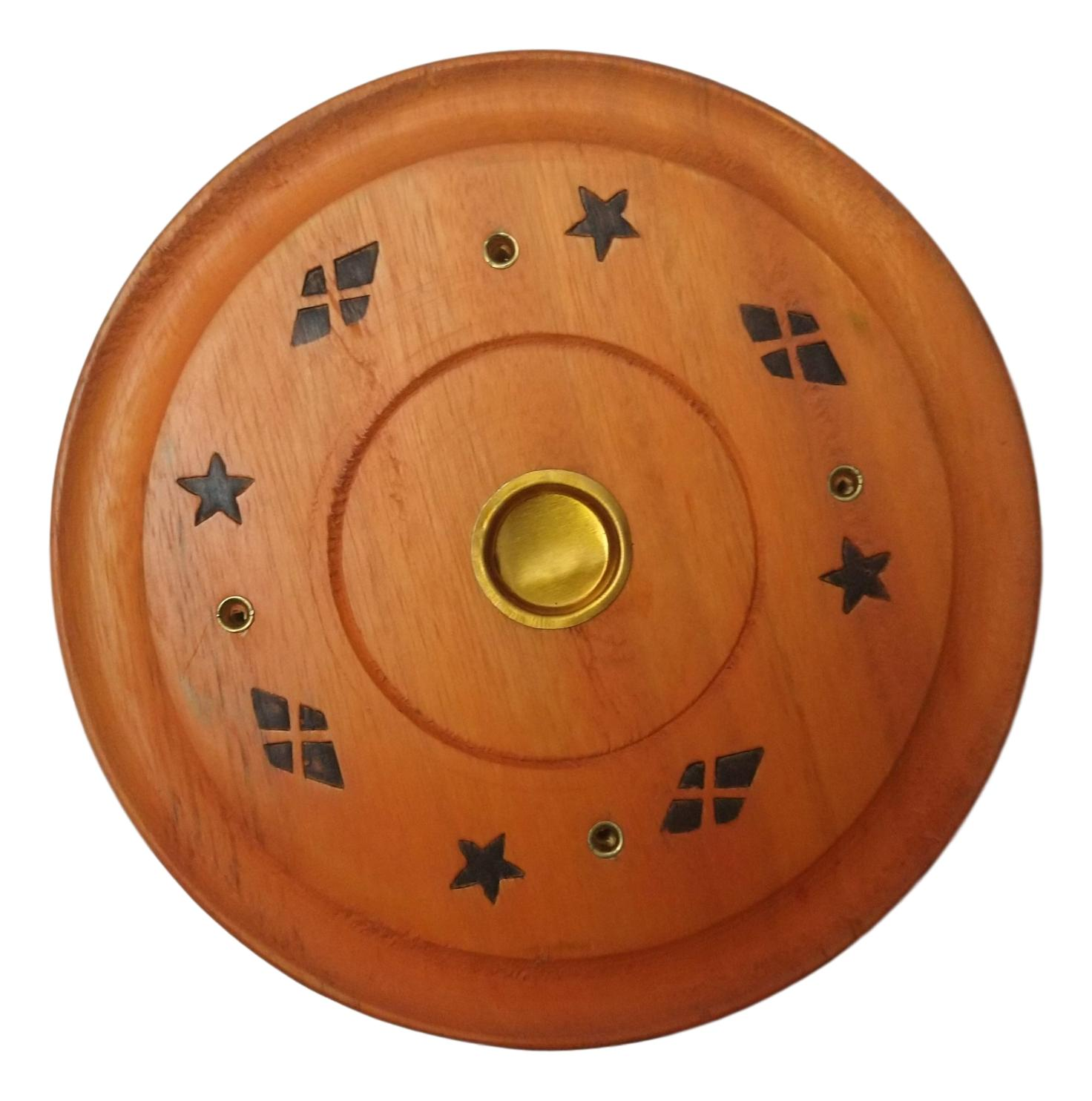 porte encens orange_clipped_rev_1