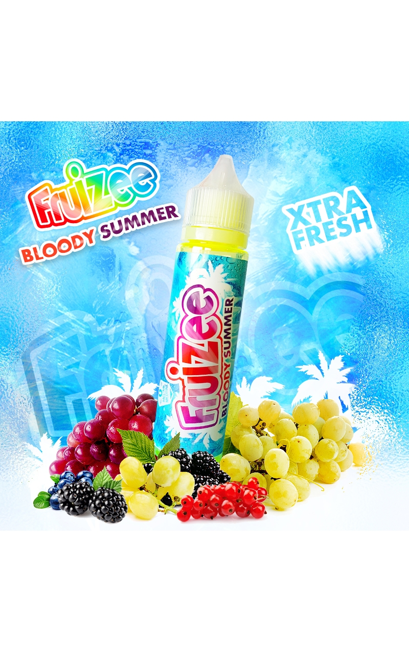 bloody-summer-king-size