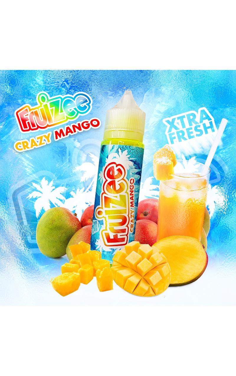 crazy-mango-king-size