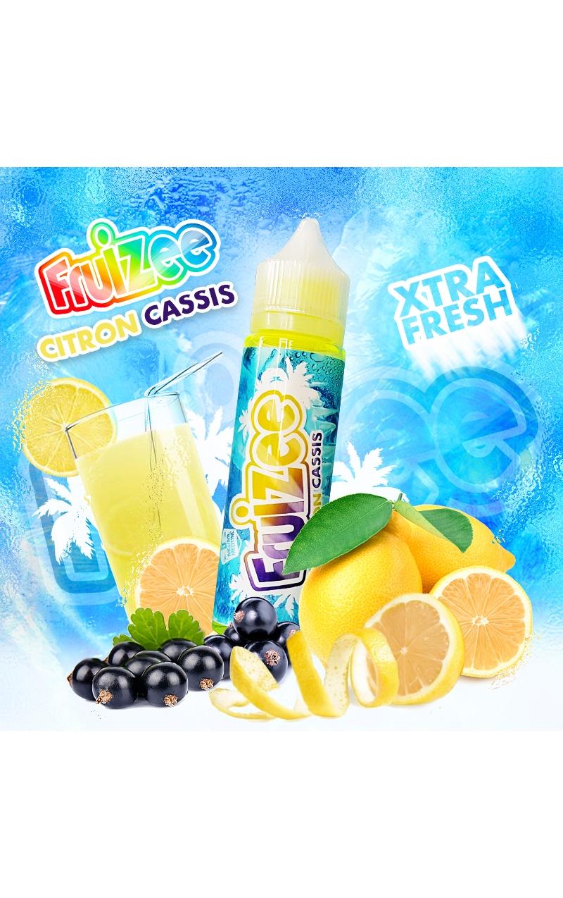 citron-cassis-king-size