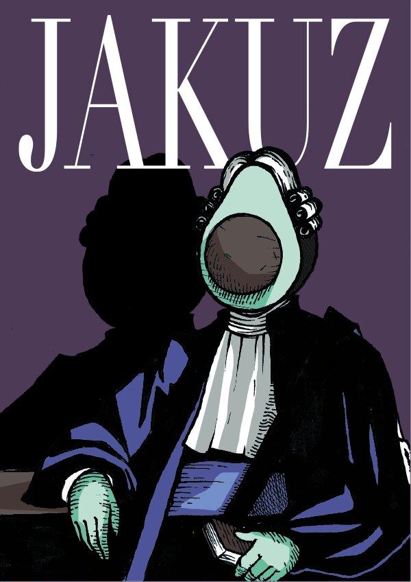 JAKUZ (1) (1)