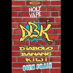 holy-vape-affiche-dbk