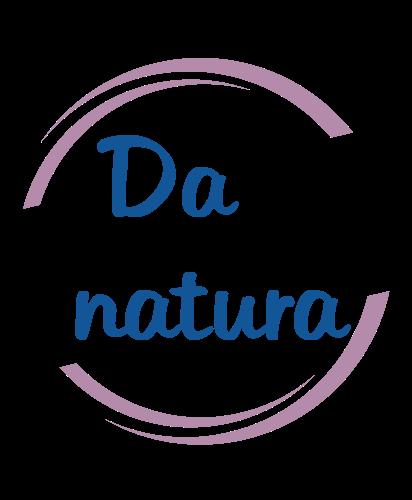 Da natura