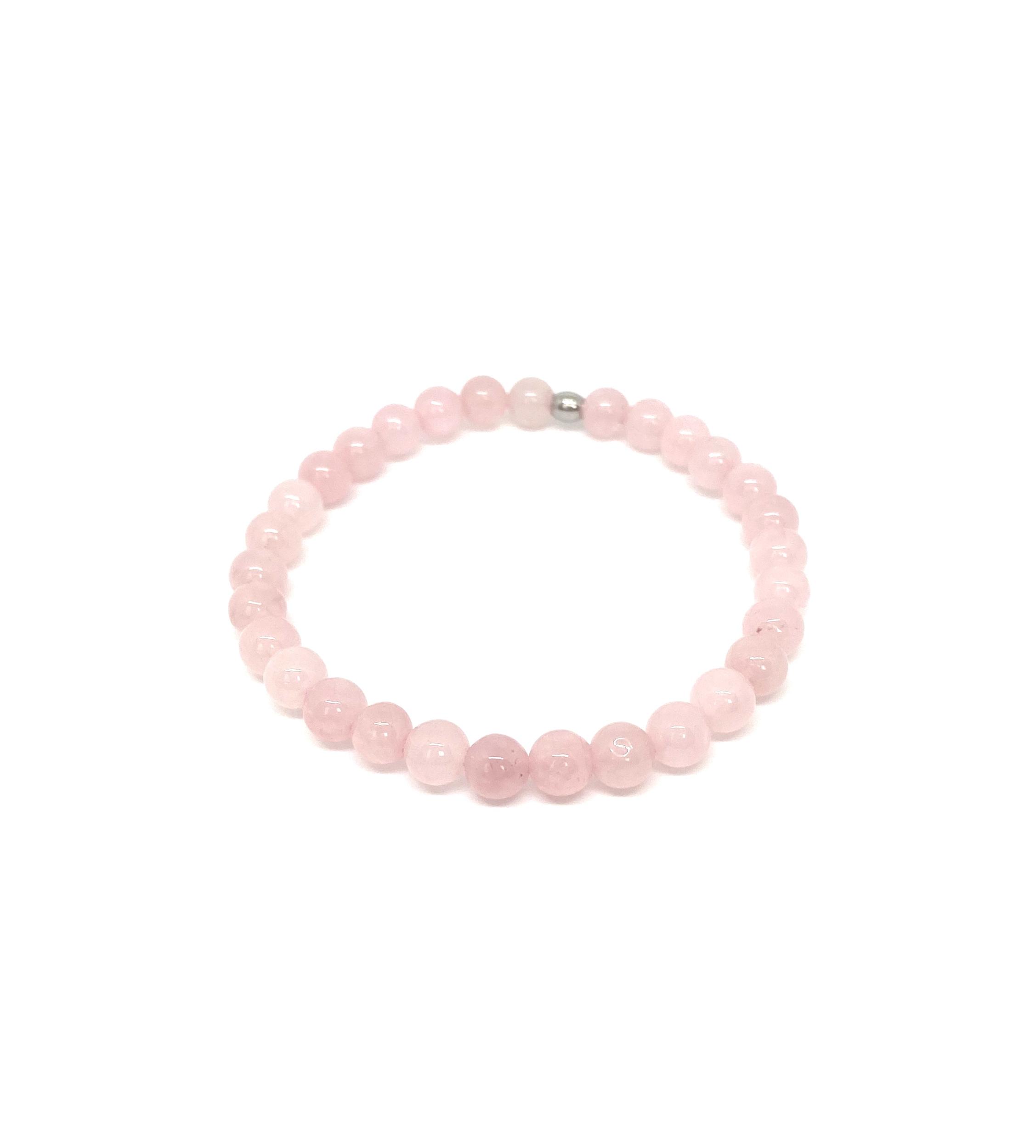 Bracelet Amour