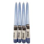 Bougies bleues Réf 188 A
