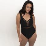 Seychelles_D00287T-V00_Swimsuit_Black_F2