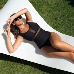 SEYCHELLES_D00287T-V00_SWIMSUIT_BLACK-2-circle