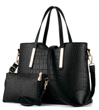 0_2020-femmes-sac-main-en-cuir-sac-main-michael-crocodile-sac-bandouli-re-paule-sacs-de