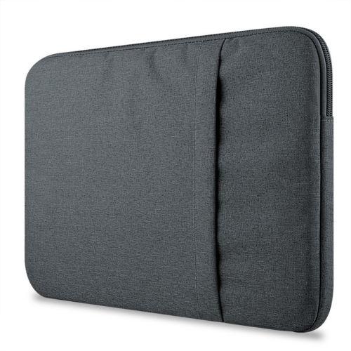 Sac pour ordinateur portable MagicBook 14 DB 15.6
