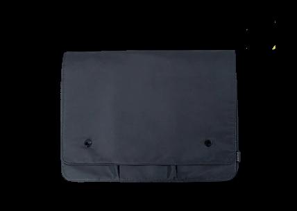 Housse pour ordinateur portable - Sac pour ordinateur portable housse pour Macbook Air Pro 13 16