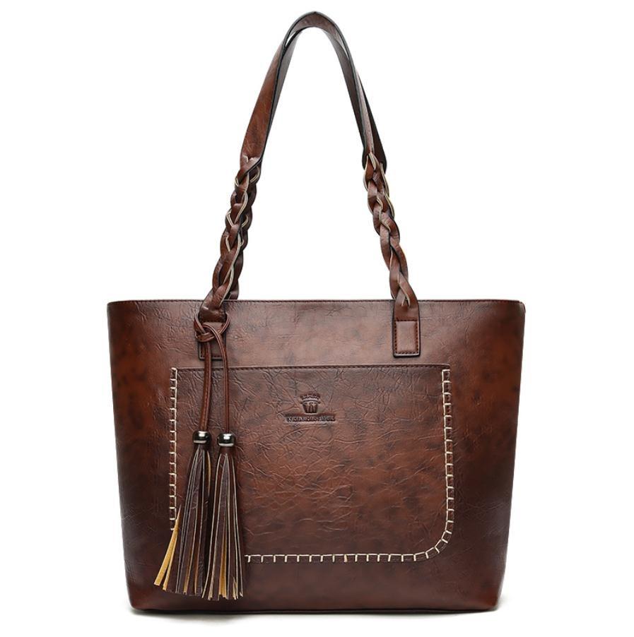 brown_elegant-vintage-gland-sac-a-main-femmes_variants-3
