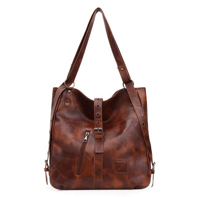 Le sac à main vintage : un véritable coup de cœur pour les femmes