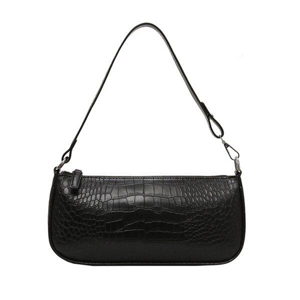 Sac à main en cuir pour femme : Le sac tendance de référence
