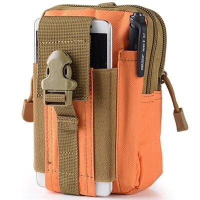 Orange_sac-de-ceinture-militaire-etanche-multif_variants-3