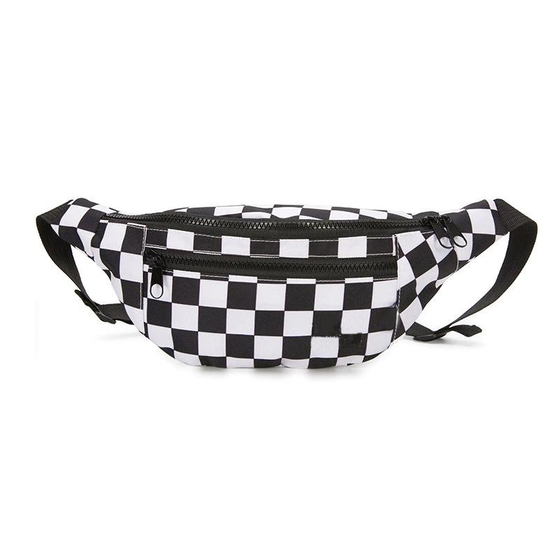 Black and white_buylor-taille-pack-femmes-damier-fanny-p_variants-1