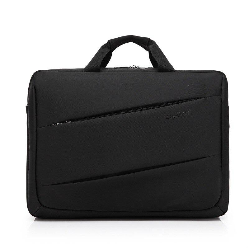 Sac d\'ordinateur chic et tendance 17.3 pouces - Sac pour ordinateur portable pour Macbook Pro 15 étanche