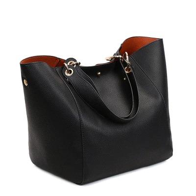 Black_sac-a-main-fourre-tout-vintage-en-pu-pou_variants-3