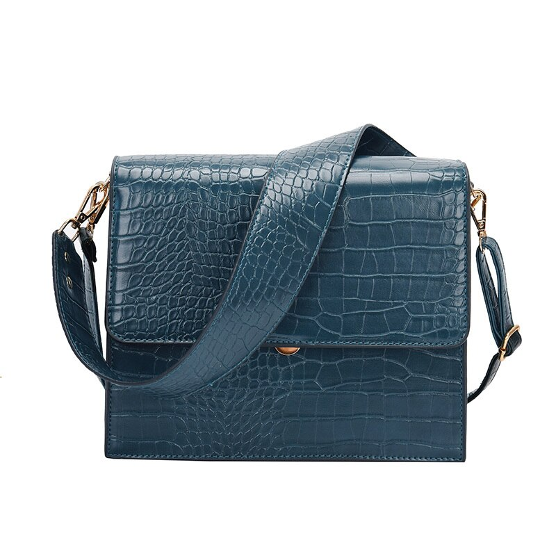 BXX-sac-bandouli-re-en-cuir-PU-pour-femme-sacoche-motif-de-pierre-marque-de-styliste