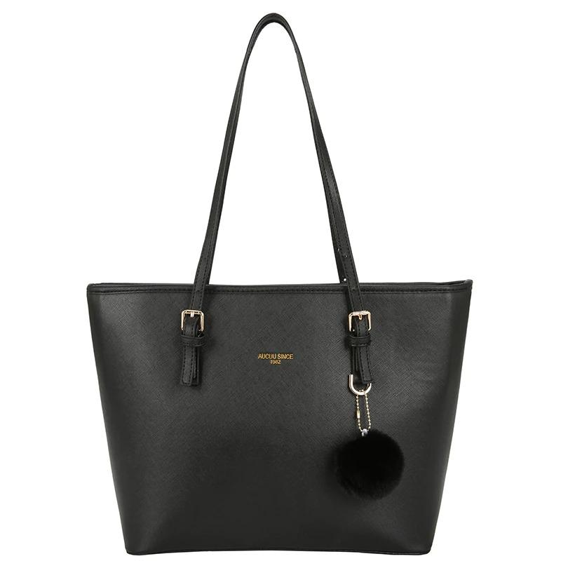 Black_sac-a-main-en-cuir-pour-femmes-fourre-t_variants-0
