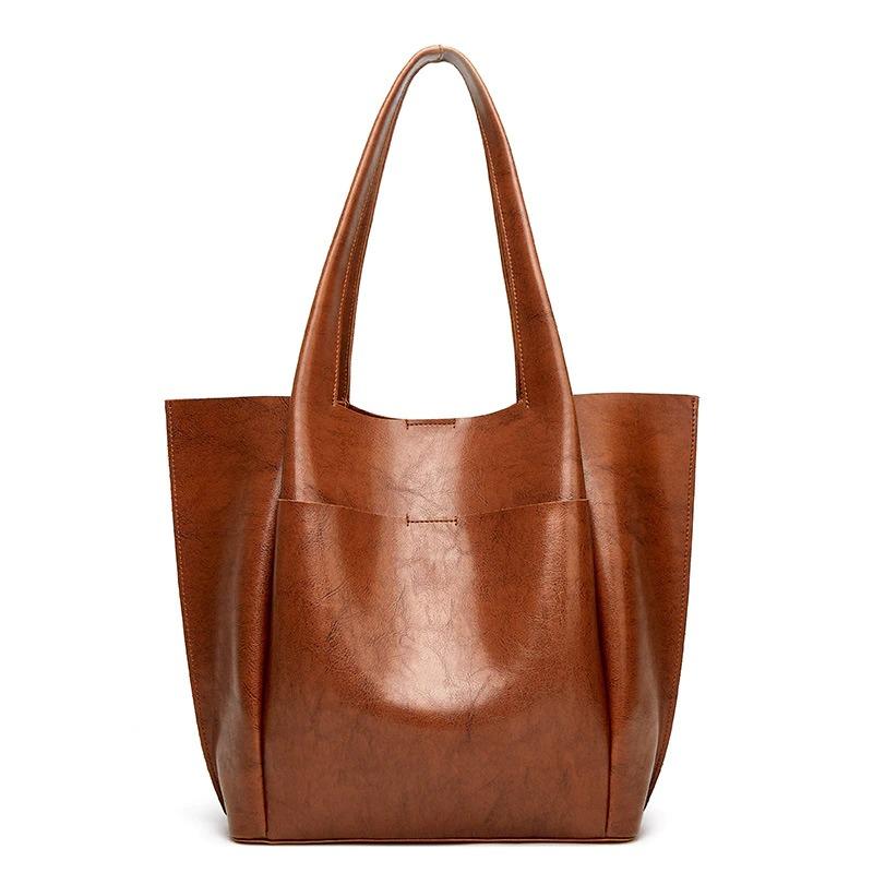 Style1-brown_decontracte-femmes-sacs-a-bandouliere-gr_variants-2