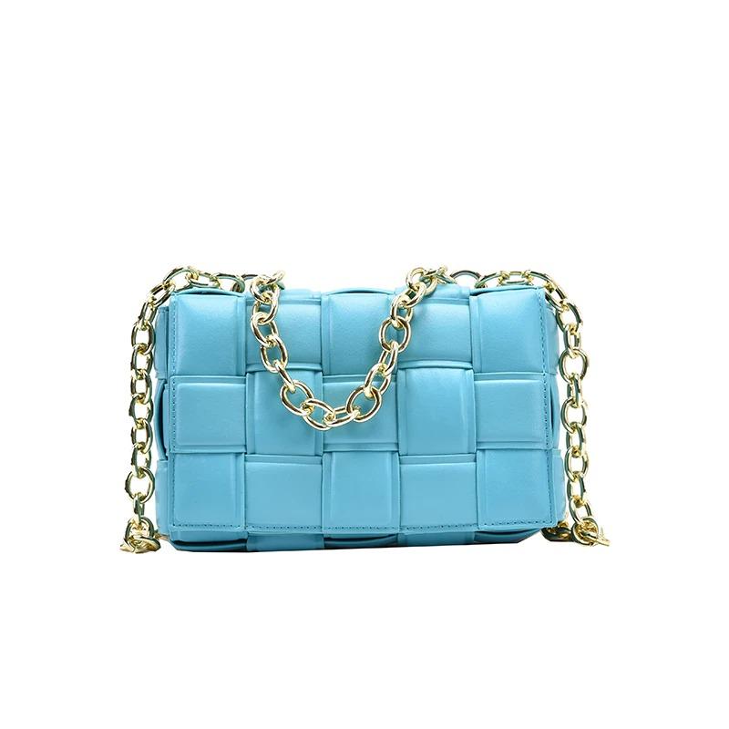 Blue Leather bag_sac-a-bandouliere-en-cuir-pour-femmes-s_variants-2