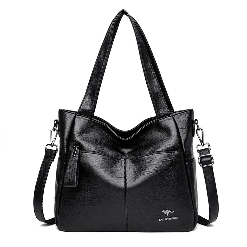 Black_sac-a-bandouliere-en-cuir-de-bonne-quali_variants-1