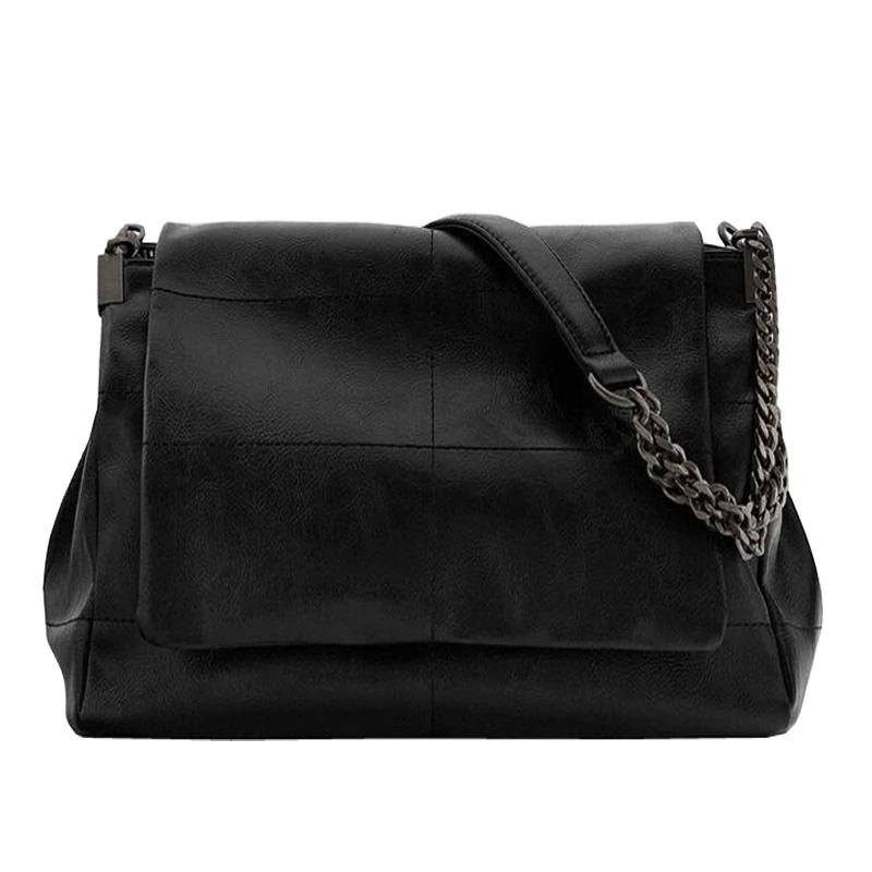 Black_sac-a-main-vintage-en-cuir-pu-pour-femme_variants-0