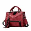 Chaud-Vintage-cuir-glands-de-luxe-sacs-main-femmes-sacs-concepteur-sacs-main-de-haute-qualit