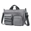 Sac-l-gant-pour-ordinateur-portable-tas-15-6-pouces-pour-femmes-sac-d-ordinateur-portable