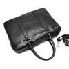 VORMOR-Promotion-Simple-c-l-bre-marque-affaires-porte-documents-pour-homme-en-cuir-de-luxe