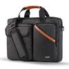 ICozzier-15-6-pouces-multi-poche-pochette-pour-ordinateur-portable-porte-documents-grande-capacit-sac-bandouli