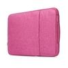 Sac-d-ordinateur-portable-tanche-11-16-13-15-15-6-pouces-tui-pour-MacBook-Air