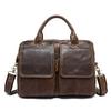 WESTAL-sac-pour-hommes-en-cuir-v-ritable-hommes-porte-documents-en-cuir-pochette-d-ordinateur
