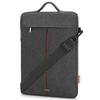 DOMISO-Fashion-multi-usage-sangle-sacoche-pour-ordinateur-portable-avec-poign-e-pour-11-13-14