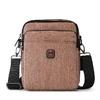 Brown Bag_operwillton-hommes-sacs-a-bandouliere-s_variants-2