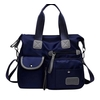 Type 1 Dark Blue_ultiuse-femmes-sac-a-main-etanche-en-ny_variants-3