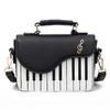 Piano-sac-bandouli-re-de-luxe-de-styliste-pour-femmes-sacs-main-poign-e-tendance-pour