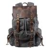 M229-multifonction-d-contract-toile-sacs-dos-Vintage-tanche-grande-capacit-sac-de-voyage-femmes-Mochila