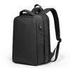 FENRUIEN-Sac-dos-pour-ordinateur-portable-pour-homme-antivol-et-tanche-id-al-pour-les-voyages