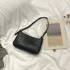 Sac-paule-motif-crocodile-r-tro-pour-femmes-sacs-main-Vintage-sacs-paule-solides-nouvelle-collection