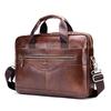 Hommes-porte-Documents-avocat-en-cuir-v-ritable-sac-main-Vintage-sacoche-pour-ordinateur-portable-homme
