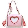 sac-a-main-design-en-forme-de-coeur-pour_description-3