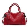 FUNMARDI-sacs-main-en-cuir-PU-pour-femmes-sacs-de-luxe-Design-de-marque-sacs-paule