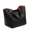 Sac-main-fourre-tout-Vintage-en-PU-pour-femmes-marque-de-luxe-de-grande-taille-sac